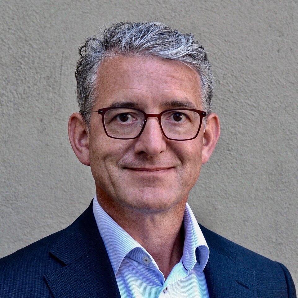 Alexander van Spaendonck Valyoux