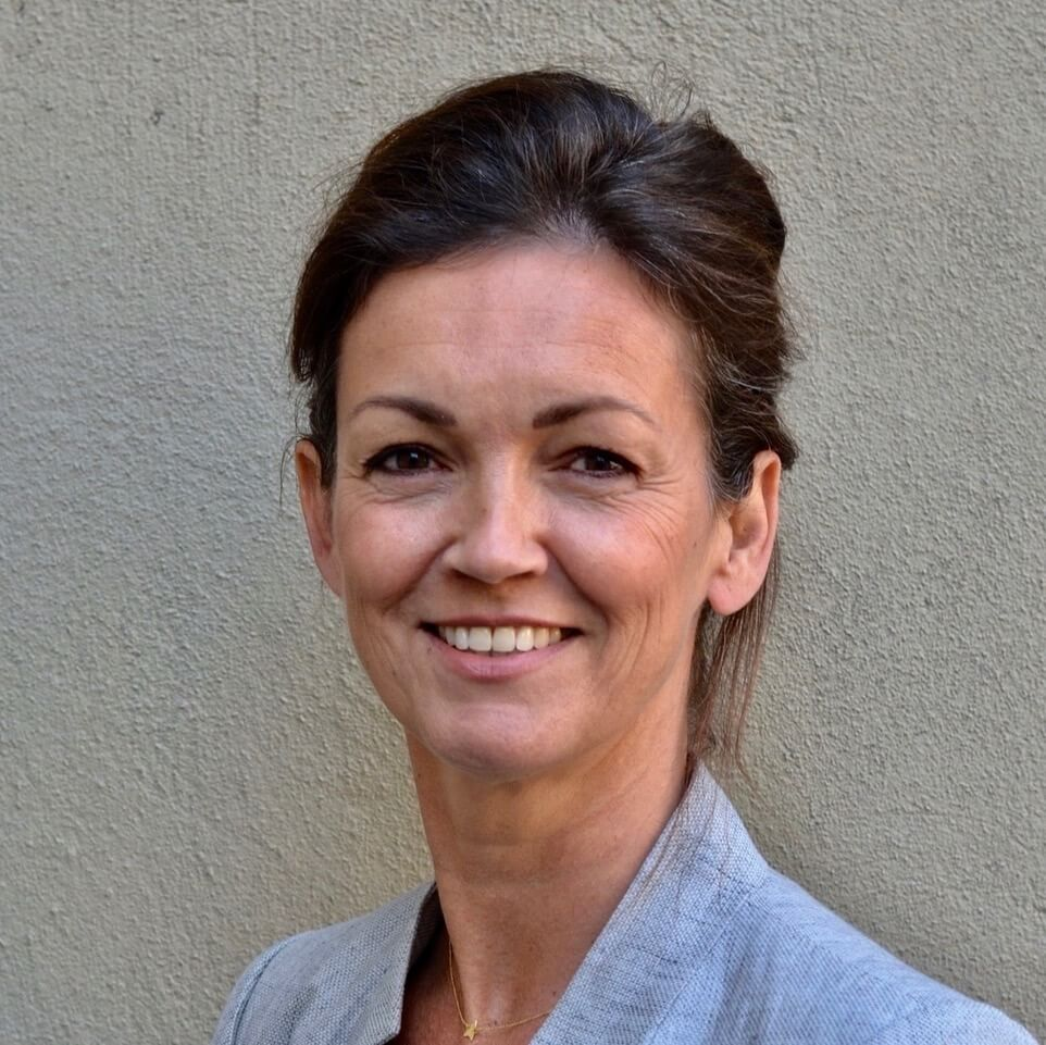 VALYOUX Manon Tummers