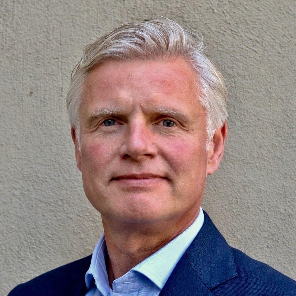 VALYOUX Norbert Draijer